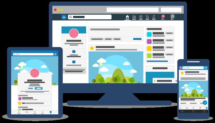 Linkedin-dashboard.png