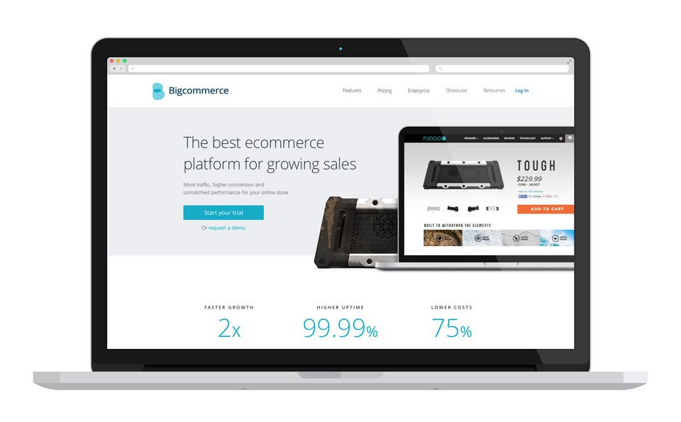 bigcommerce-flatbook